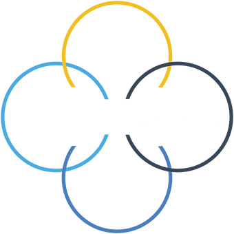 climate media rings with text.png
