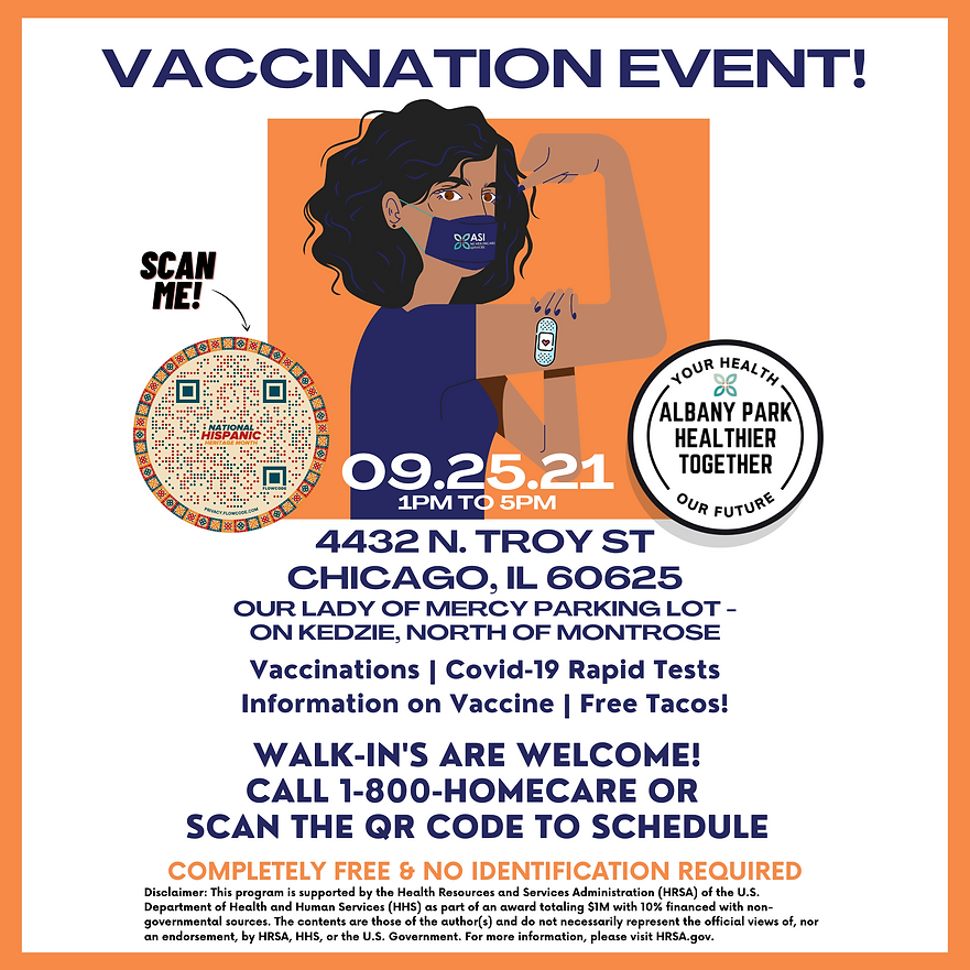 Square Final Our Lady of Mercy Vaccination Event.png