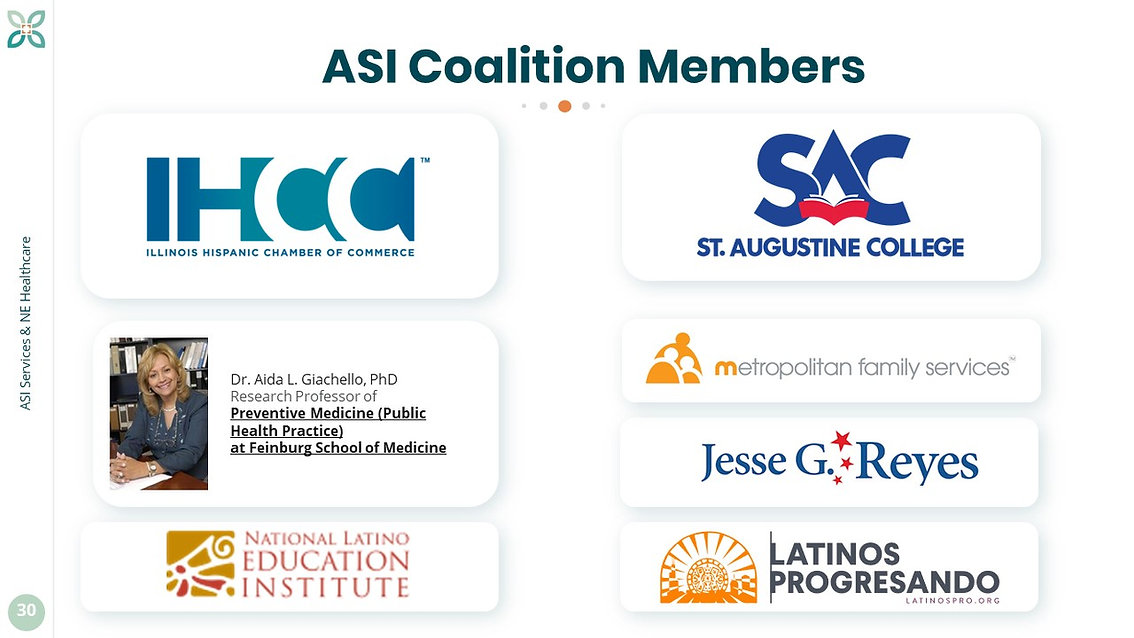 ASI Coalition.jpg