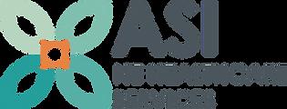 ASI+ne-Logo gREY letters.png