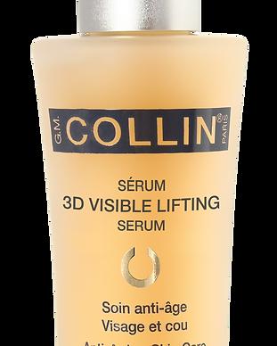 3D Visible Lifting Serum.png