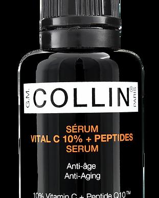 Vital C Serum.png