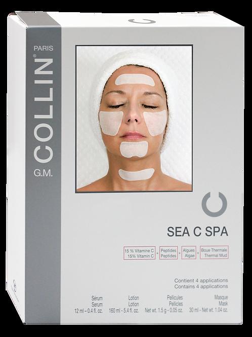 G.M. Collin Sea C Spa