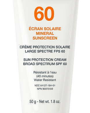 SPF 60.png