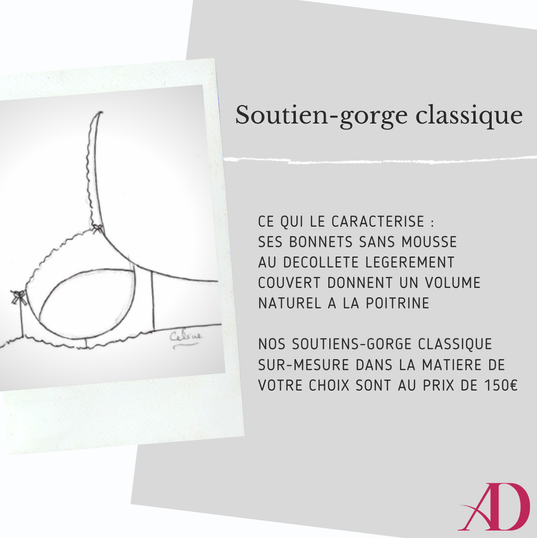 Soutien-gorge classique.png
