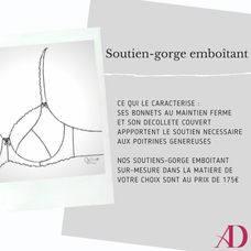 Soutien-gorge emboitant.png