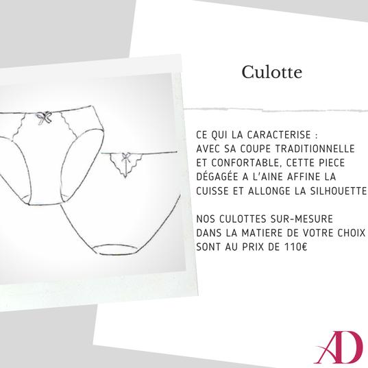 Culotte.png