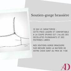 Soutien-gorge brassiere.png