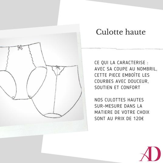 Culotte haute.png