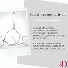 Soutien-gorge push-up.png