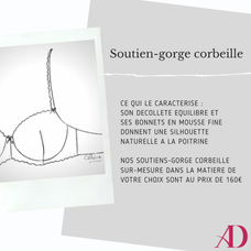 Soutien-gorge corbeille.png
