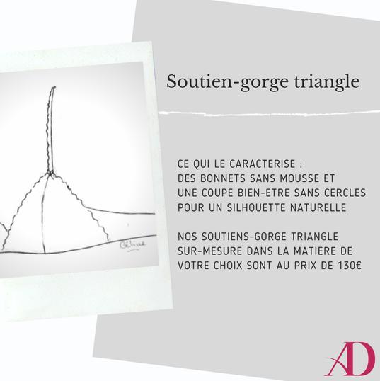 Soutien-gorge triangle.png