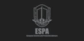 espa-security-header-3.png