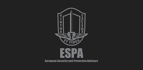 espa-security-header-3.png