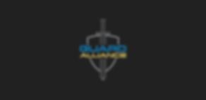 guard_alliance_header-1.png
