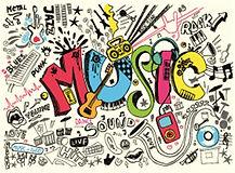 Música_073-Desenho_artístico.jpg