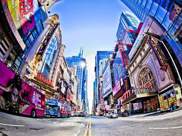 Cidade_094-Comércio_Times_Square