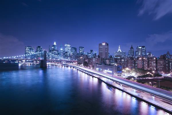 Cidade 055
