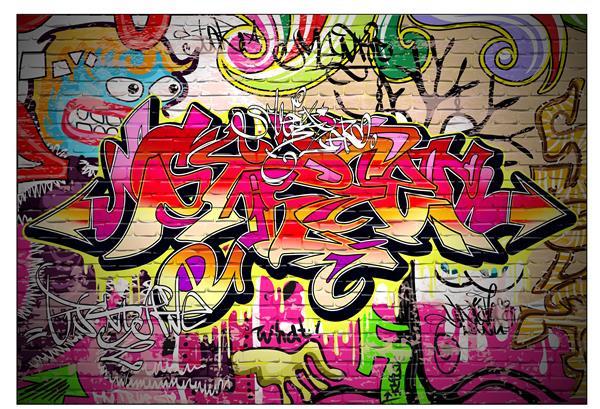 Artes visuais 113-Muro grafitado.jpg