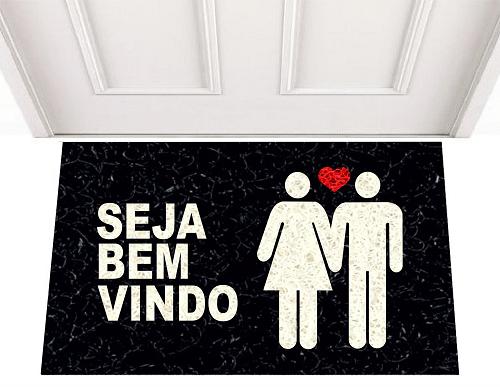 BEM-VINDO-5