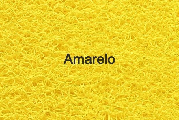 AMARELO_edited.jpg