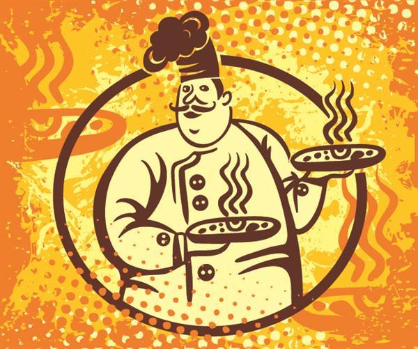 Gastronomia 029-Chefe