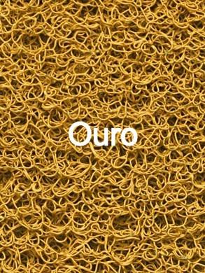 OURO_edited.jpg