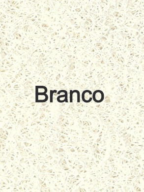 BRANCO_edited.jpg