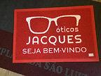 Óticas_Jacques.jpg