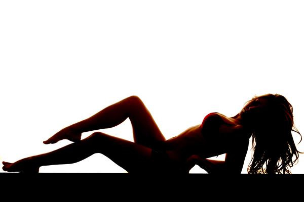 Erotique 006