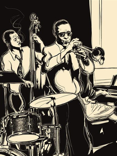 Artes visuais 102-Jazz e blues.jpg