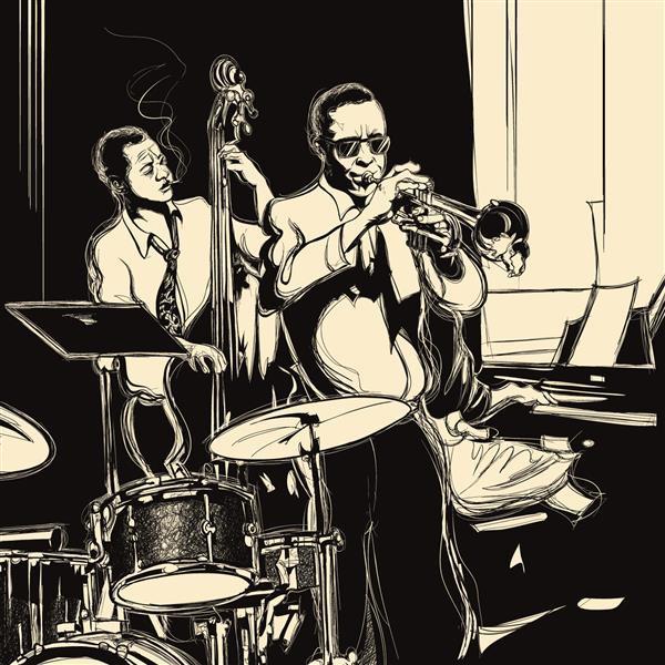 Artes visuais 102-Jazz e blues.jpg