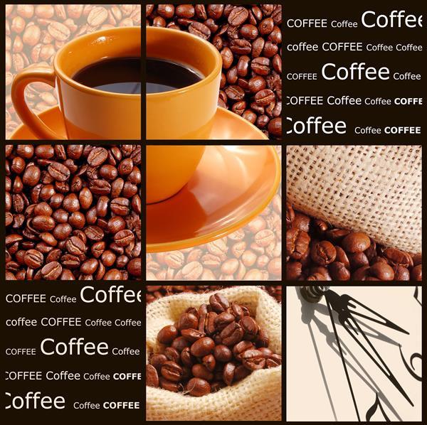 Gastronomia_010-Arte_de_café