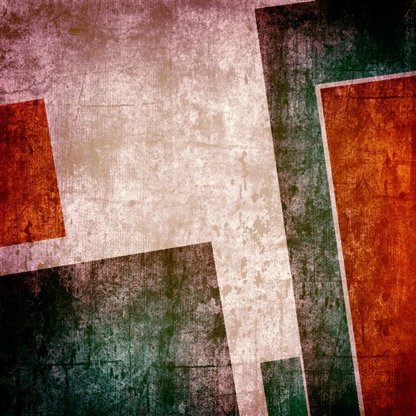 Artes_visuais_126-Geométrico_grunge.jpg