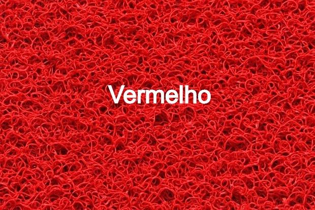 VERMELHO_edited.jpg