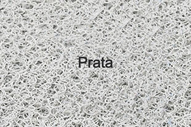 PRATA__edited.jpg