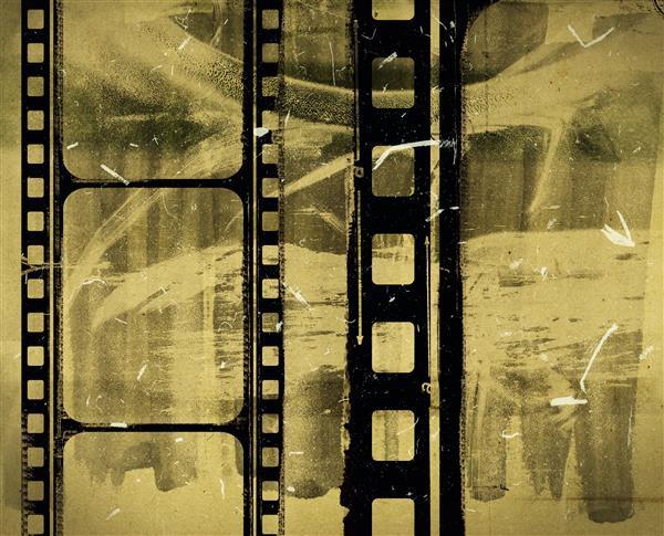 Cinema 012