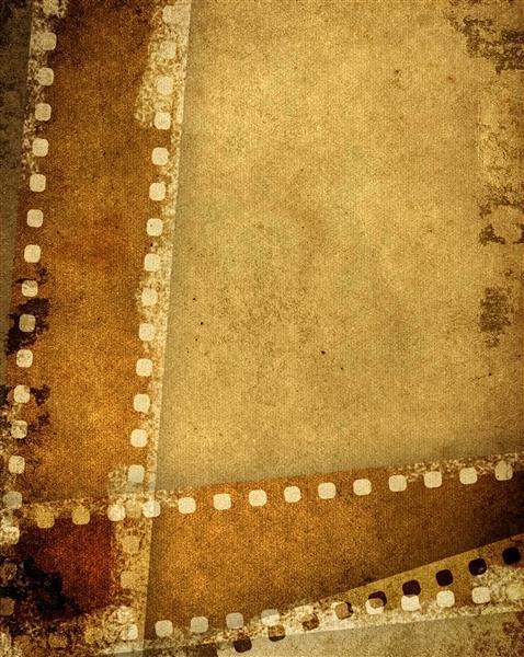 Cinema 002-Envelhecido