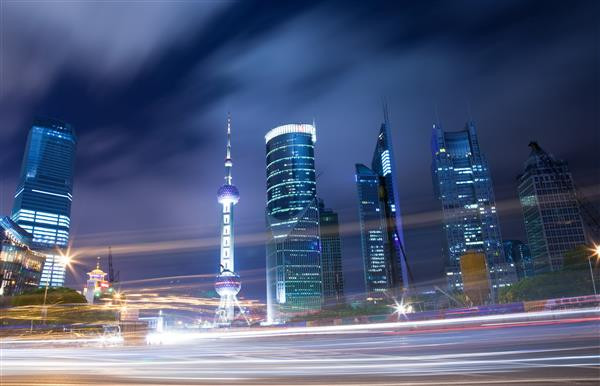 Cidade 012
