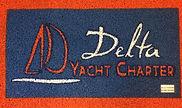 Delta Yatch.jpg