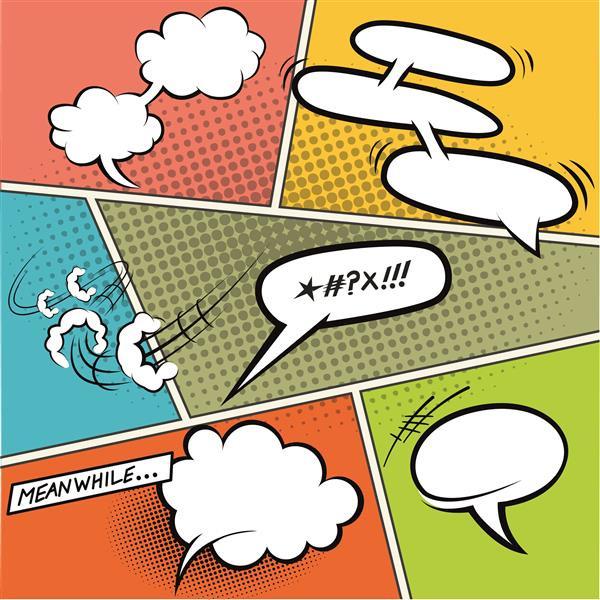 Artes visuais 092-Comics.jpg