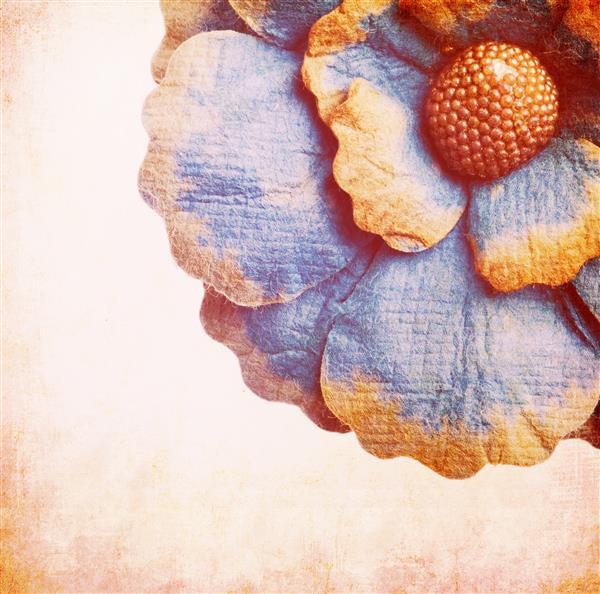Artes visuais 112-Floral grunge.jpg