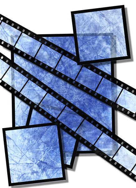 Cinema 006