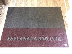 Esplanada_São_Luiz.jpg