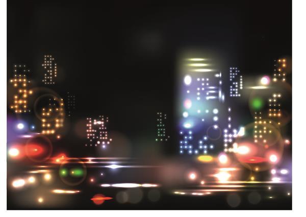 Artes visuais 096-Cidade de luz.jpg