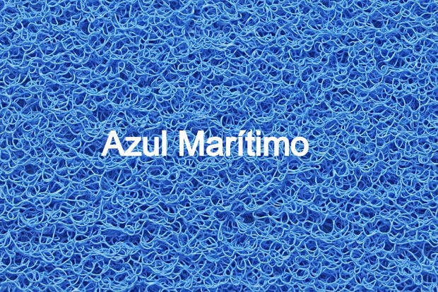 MARÍTIMO_edited.jpg