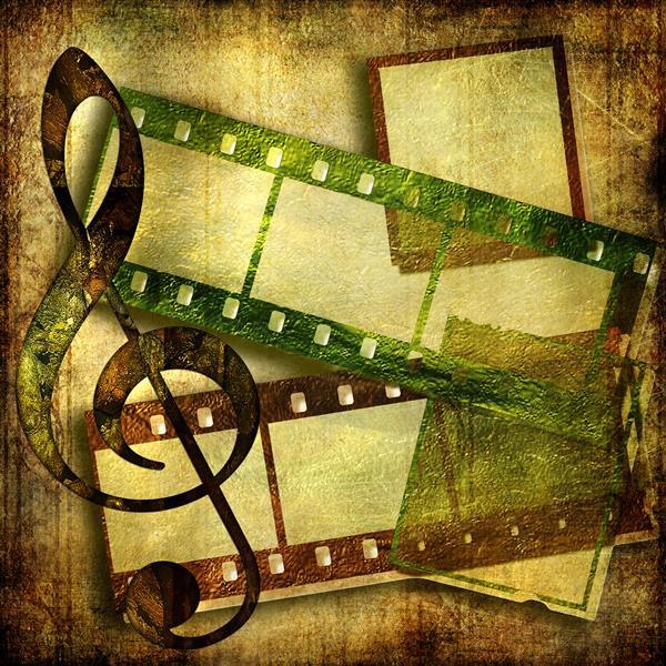 Cinema 003-3D