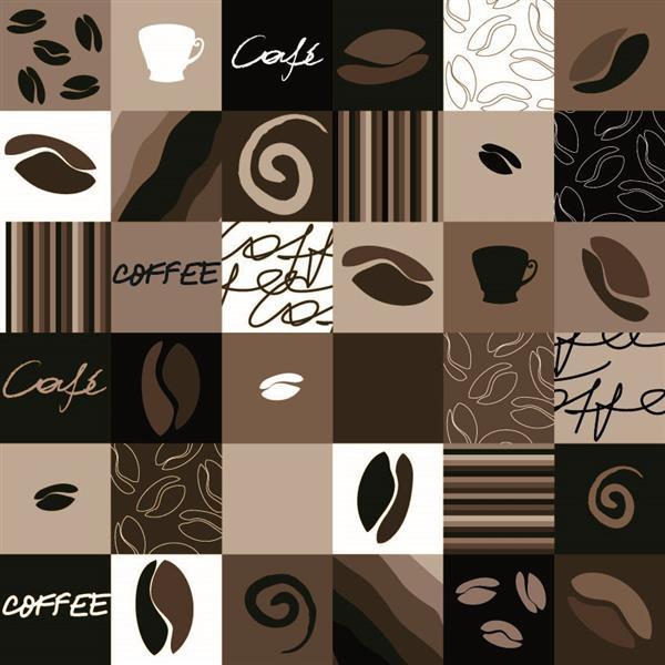 Gastronomia_018-Quadriculado_de_café