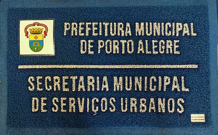 Pref%20Porto%20Alegre1_edited.jpg