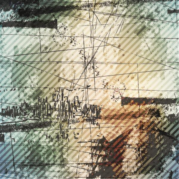 Artes visuais 090-Arte grunge.jpg